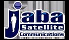 Internet Satelital Eventos | Ancho de Banda Satelital Eventos Remotos | Enlaces Satelitales